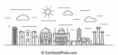 Gupta Period: Temple, Sculpture, Art and Schools