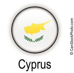 cyprus state flag