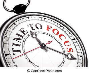 czas, pojęcie, ognisko, zegar