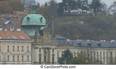 Czech Republic Government Office - The Czech Republic...