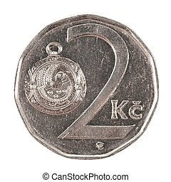 Czecz Coin