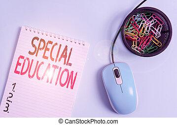 czysty, dany, komputer, pastel, mentalny, tekst, umieszczony...