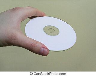 czysty, dzierżawa, cd