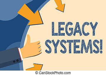 dávný, text, arrows., firma, forma, počítač, palec, čistý, technika, nebo, proložit, systém, systems., obklad, plán, majetek, fotografie, pojmový, metoda, showing, hráč up, posuněk, odkaz, kolem