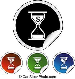 débitos, taxa, interesse