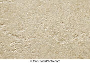 décoratif, pierre, -, usage, surface, buts, fond, carreau, marbre