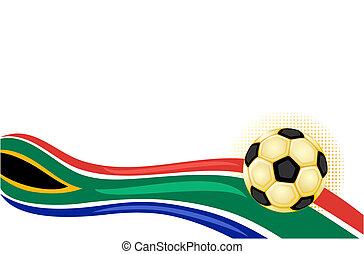 dél-afrika, világbajnokság