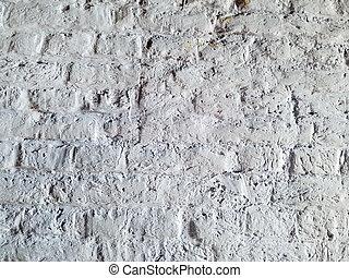 dénoyauté, gris, texture pierre