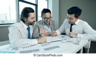 département, réunion