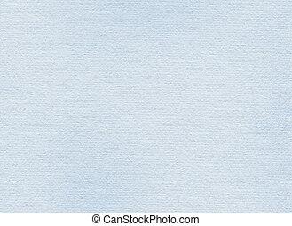 détaillé, lumière bleue, hautement, papier, closeup, ...
