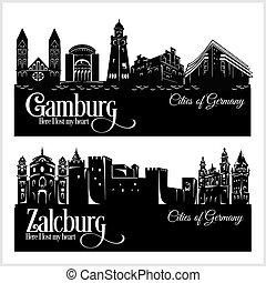 brancher Hambourg jeune site de rencontre de personne