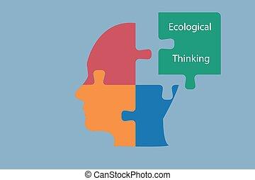 développement soutenable, concept