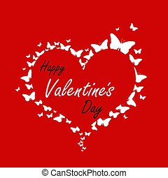 día de valentines, feliz