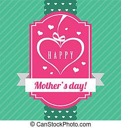 día, madres