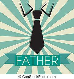 día padre