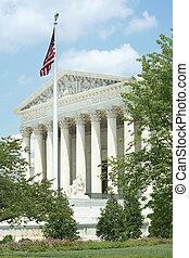 döntő bíróság, közül, összehangol megállapít