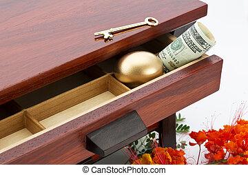 döntő, furfangos, megmentés, bevételek, kulcs
