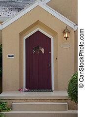 dörr, bourgogne