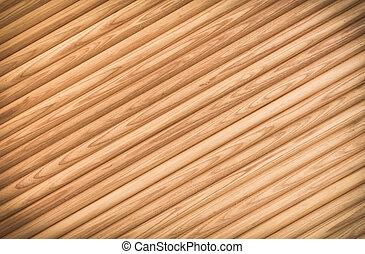 dřevěné hudební nástroje tkanivo, funkce, jako, grafické pozadí