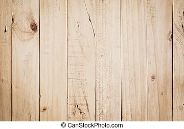 dřevěné hudební nástroje tkanivo, grafické pozadí