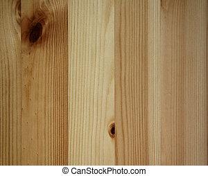 dřevěné hudební nástroje tkanivo