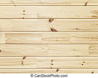 dřevěný, grafické pozadí