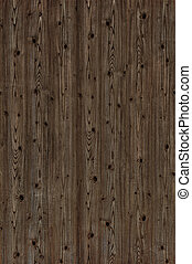 dřevo, 2