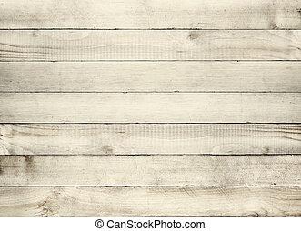 dřevo, grafické pozadí, tkanivo