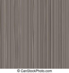 dřevo, seamless, tkanivo
