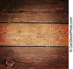 dřevo, -, tkanivo