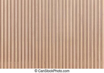 dřevo, výprask, tkanivo