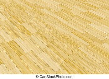 dřevo, vrstvit zmást