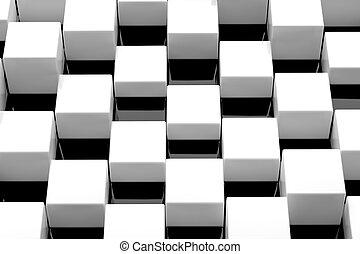 d, resumen, 3, ajedrez