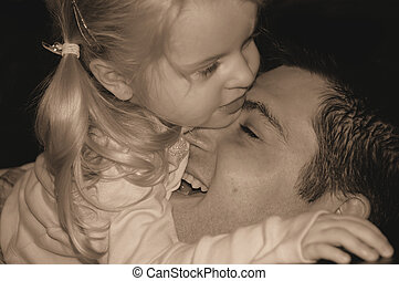 Daddy\\\'s girl