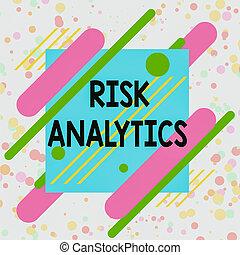 dado, riesgo, formado, underlying, patrón, curso, design., ...