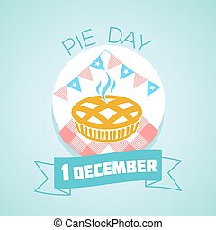 dag, 1, december, pastej