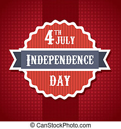 dag, onafhankelijkheid