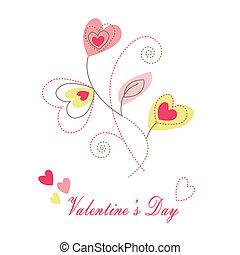 dag, valentine
