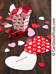 dag valentines