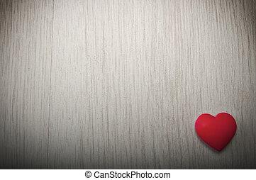 dag valentines, card
