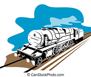 damp tog