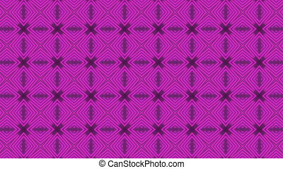 Disco background effect is for music video production, it also can be use to edit or motion graphic clips.