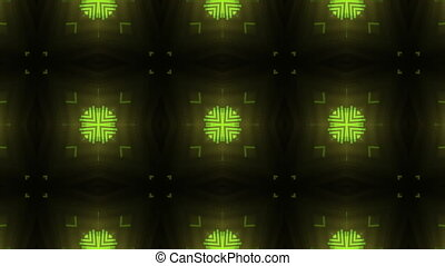 dance disco background 3 - Disco background effect is for...