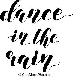 Rain dance Illustrations and Clipart. 375 Rain dance ...