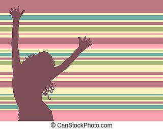 dance!, lets
