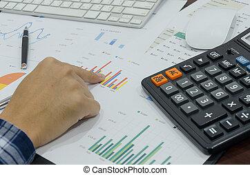dane, handlowy, analiza