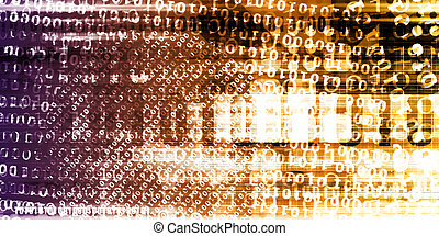 dane, przeładować, cyfrowy