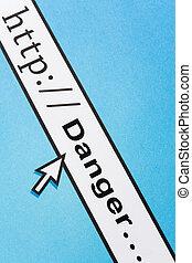 online safety - Danger, concept of online safety, Social...