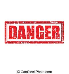 danger-stamp