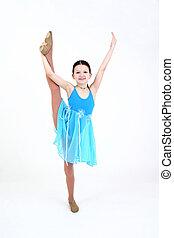 danseur